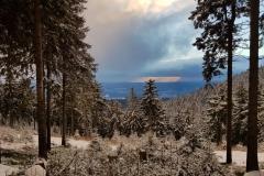 Schnee-ausblick-auf-Suhl-Goldlauter