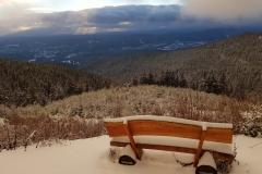 Schnee-blick-auf-Suhl