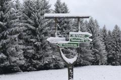 Schnee-in-Gehlberg