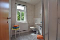 Ferienwohnung-Typ-I-8-Badezimmer