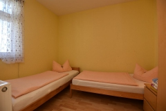 Ferienwohnung-Typ-III-4-Schlafzimmer