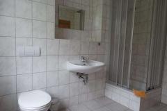 Ferienwohnung-Typ-III-6-Badezimmer
