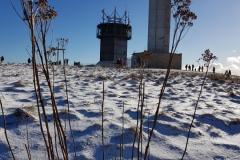 schneekopf-gehlberg-in-Winter