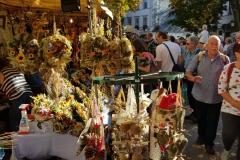 weimar-zwiebelfest-markt