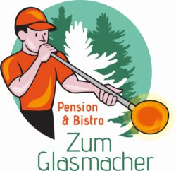 Pension und Bistro Zum Glasmacher